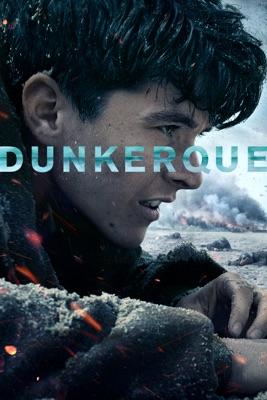 Télécharger Dunkerque ou voir en streaming