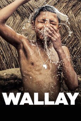 Télécharger Wallay