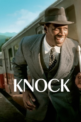 Knock en streaming ou téléchargement