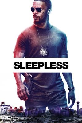 Télécharger Sleepless