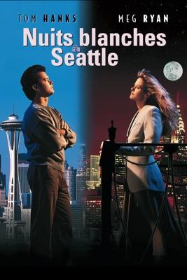 Nuits Blanches A Seattle en streaming ou téléchargement