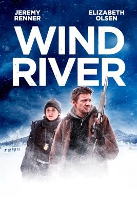 télécharger Wind River