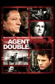 Télécharger Agent Double ou voir en streaming