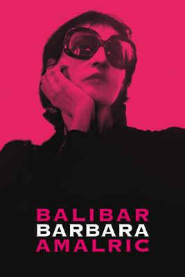 télécharger Barbara (2017) sur Priceminister