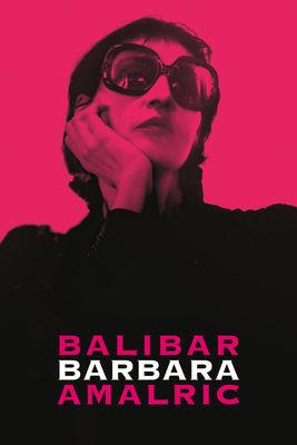 Télécharger Barbara (2017) ou voir en streaming