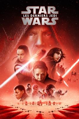 Télécharger Star Wars : Les Derniers Jedi ou voir en streaming