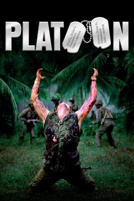 Télécharger Platoon ou voir en streaming