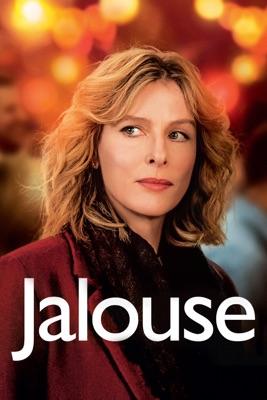 Télécharger Jalouse (2017) ou voir en streaming