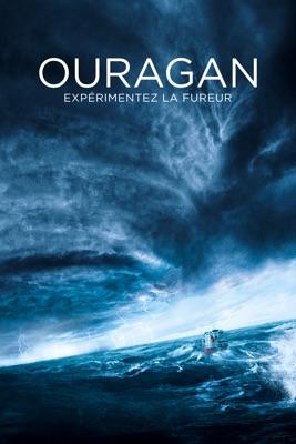 Télécharger Ouragan: L'odyssée D'un Vent (Ouragan)