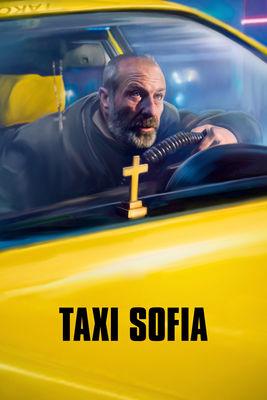 Télécharger Taxi Sofia