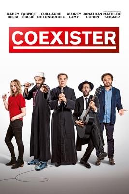 Télécharger Coexister