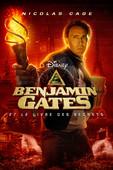 télécharger Benjamin Gates 2