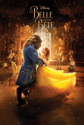 Télécharger La Belle Et La Bête (2017)