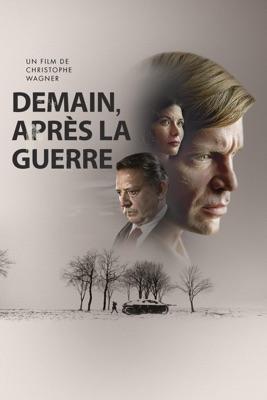DVD Demain, Après La Guerre