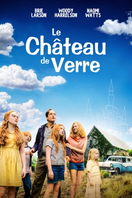 Télécharger Le Château De Verre ou voir en streaming