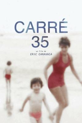 Télécharger Carré 35 ou voir en streaming