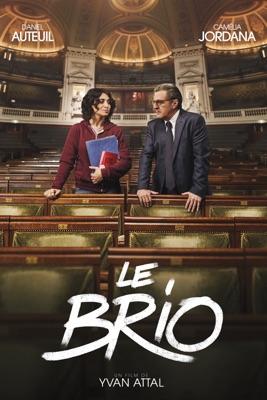 Télécharger Le Brio ou voir en streaming