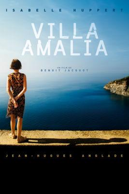 Télécharger Villa Amalia