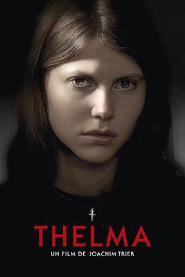 Télécharger Thelma