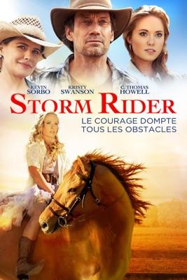 Télécharger Storm Rider