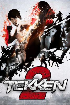 Télécharger Tekken 2