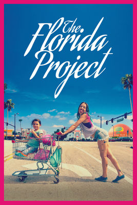 The Florida Project torrent magnet