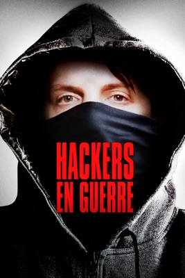 Hackers En Guerre torrent magnet