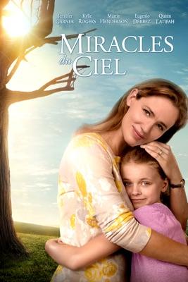 DVD Miracles Du Ciel