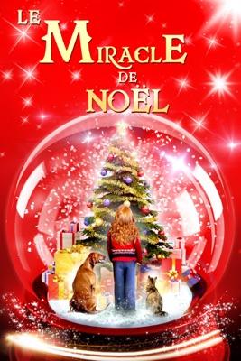 Télécharger Le Miracle De Noël (VF)