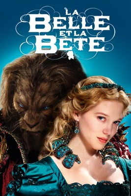 Télécharger La Belle Et La Bête ou voir en streaming