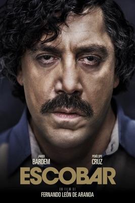 Télécharger Escobar
