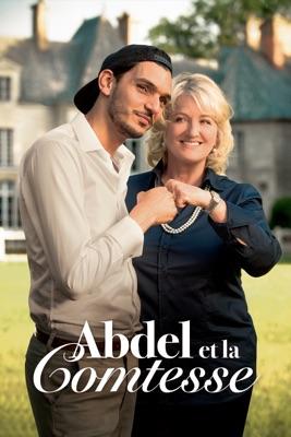 Abdel Et La Comtesse en streaming ou téléchargement