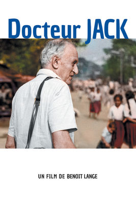 télécharger Docteur Jack