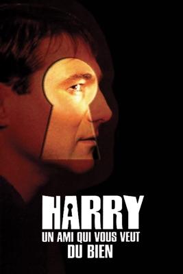 Télécharger Harry, Un Ami Qui Vous Veut Du Bien