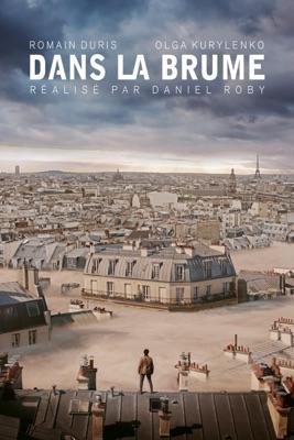 Télécharger Dans La Brume (2018)