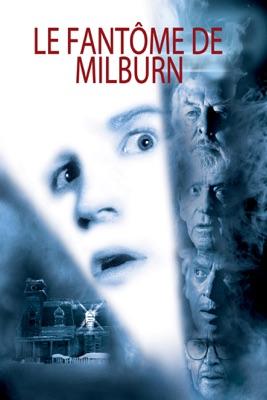 Le Fantôme De Milburn en streaming ou téléchargement