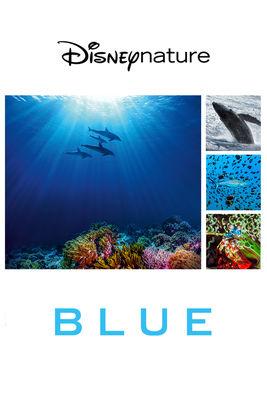 Télécharger Blue
