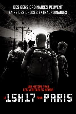 Télécharger Le 15H17 Pour Paris