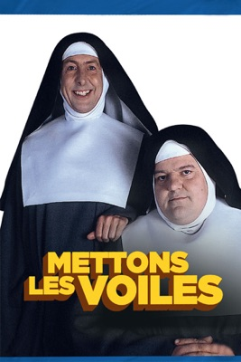 Achat DVD Mettons Les Voiles