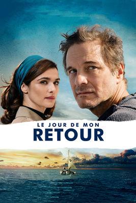 Stream Le Jour De Mon Retour ou téléchargement