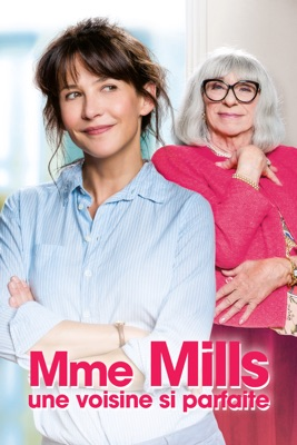 Télécharger Mme Mills : Une Voisine Si Parfaite ou voir en streaming