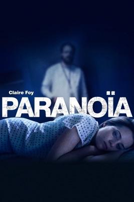 Télécharger Paranoïa