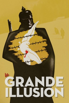 La Grande Illusion torrent magnet