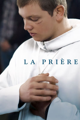 télécharger La Prière