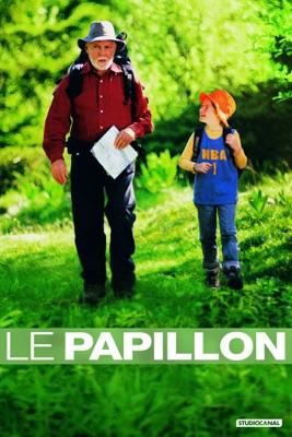 Télécharger Le Papillon (2002)