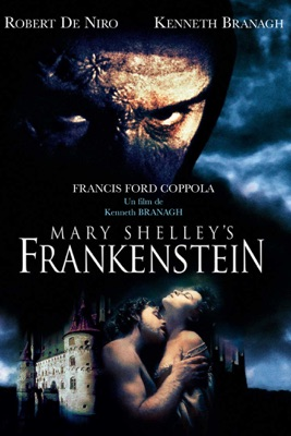 Télécharger Mary Shelley's Frankenstein