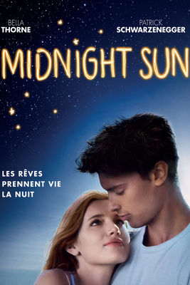 télécharger Midnight Sun (2018)