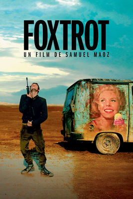 Foxtrot torrent magnet