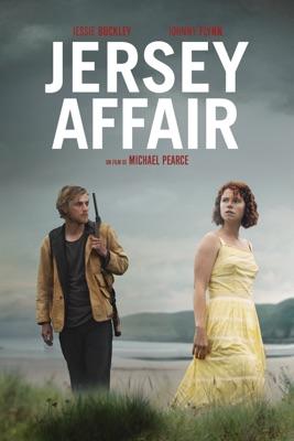 Télécharger Jersey Affair