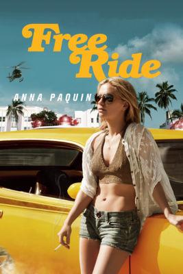 DVD Free Ride